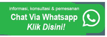 pesan chat wa