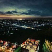 restoran-bukit-bintang